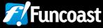 funcoast-logo